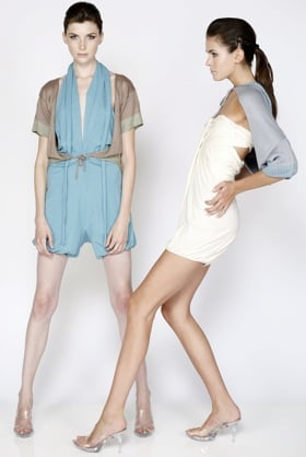 Online Sale Alert! Get Your Indie Fix at Clothes-Pin
