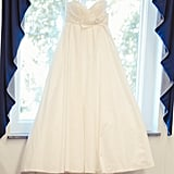 Look For Affordable Bridal Lines