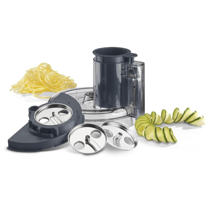 Cuisinart Spiralizer Accessory Kit