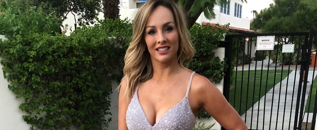 Where Does The Bachelorette Get Her Dresses?