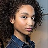 Nicole Miller Fall 2016 New York Fashion Week