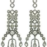 DYLANLEX Dakota Earrings ($330)