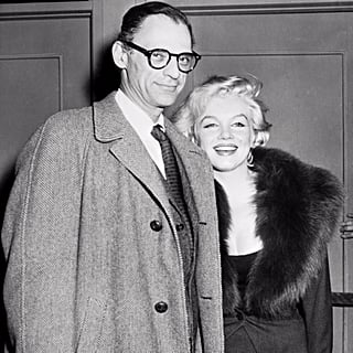Who Was Marilyn Monroe Married To?