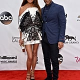 Chrissy Teigen and John Legend were a sight for sore eyes at the Billboard Music Awards.