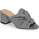 Halogen Farrah Sandals