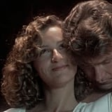 Pictures of Baby From Dirty Dancing