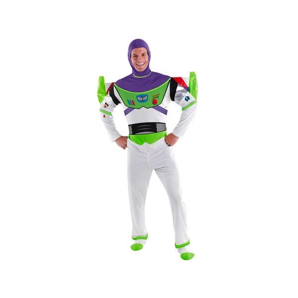 Buzz Lightyear ($55)