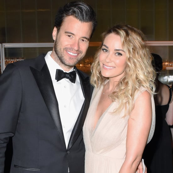 Lauren Conrad Gives Birth to Second Child