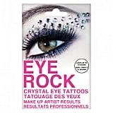 Rock Beauty Eye Rock Crystals Glimmer