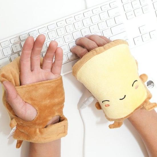 Hand Warmers on Amazon