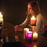 Cheryl Blossom Riverdale Season 3 Style
