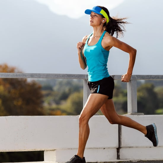 How to Run a Faster 5K Race in Just Four Weeks