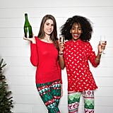 Throw a Holiday Party