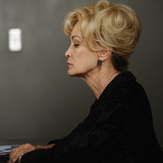 What Happens to Constance in American Horror Story Season 1?