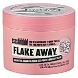Soap & Glory Flake Away Body Polish