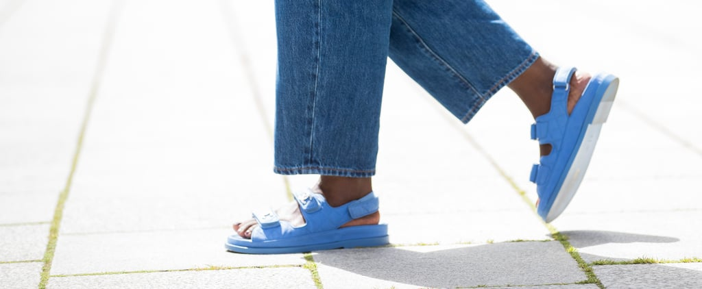 Best Sandals From Nordstrom 2020