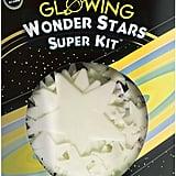 Great Explorations Wonder Stars Super Kit