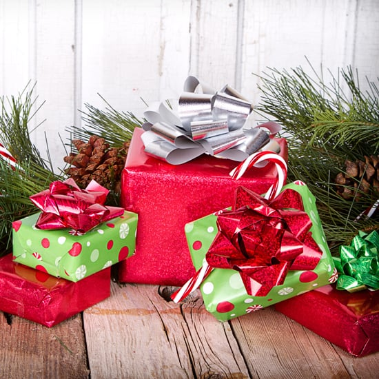 Where to Hide Holiday Gifts