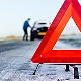Do You Tip Roadside Assistance?