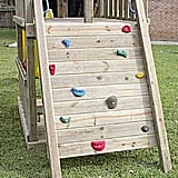 Rock Wall Climbing Kit