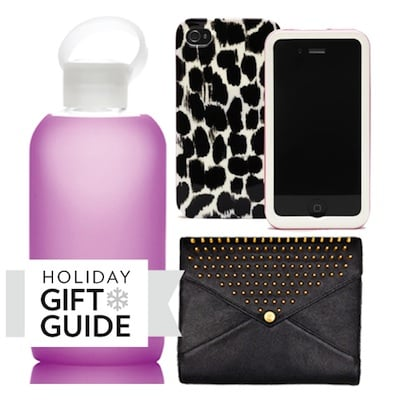 Best Gifts For Office Co-Workers 2011