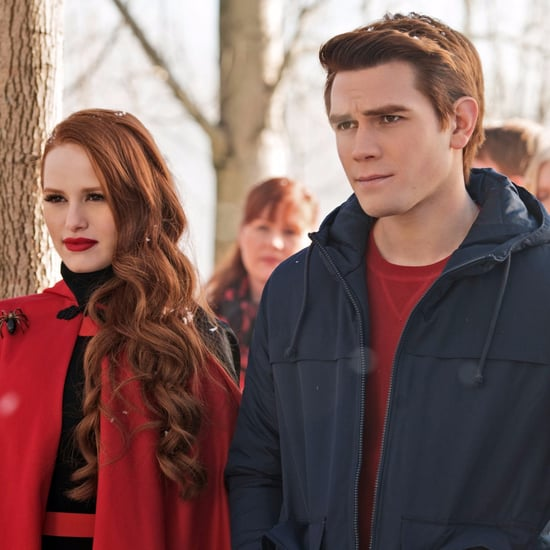 Is Archie Related to Cheryl Blossom on Riverdale?