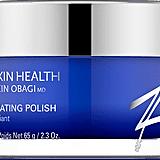 Zo Skin Health Exfoliating Polish Face Scrub