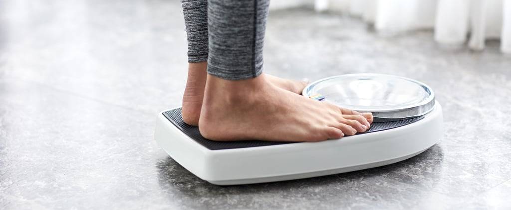 Why Do You Weigh Less in the Morning?