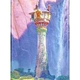 Rapunzel's Tower case ($25)