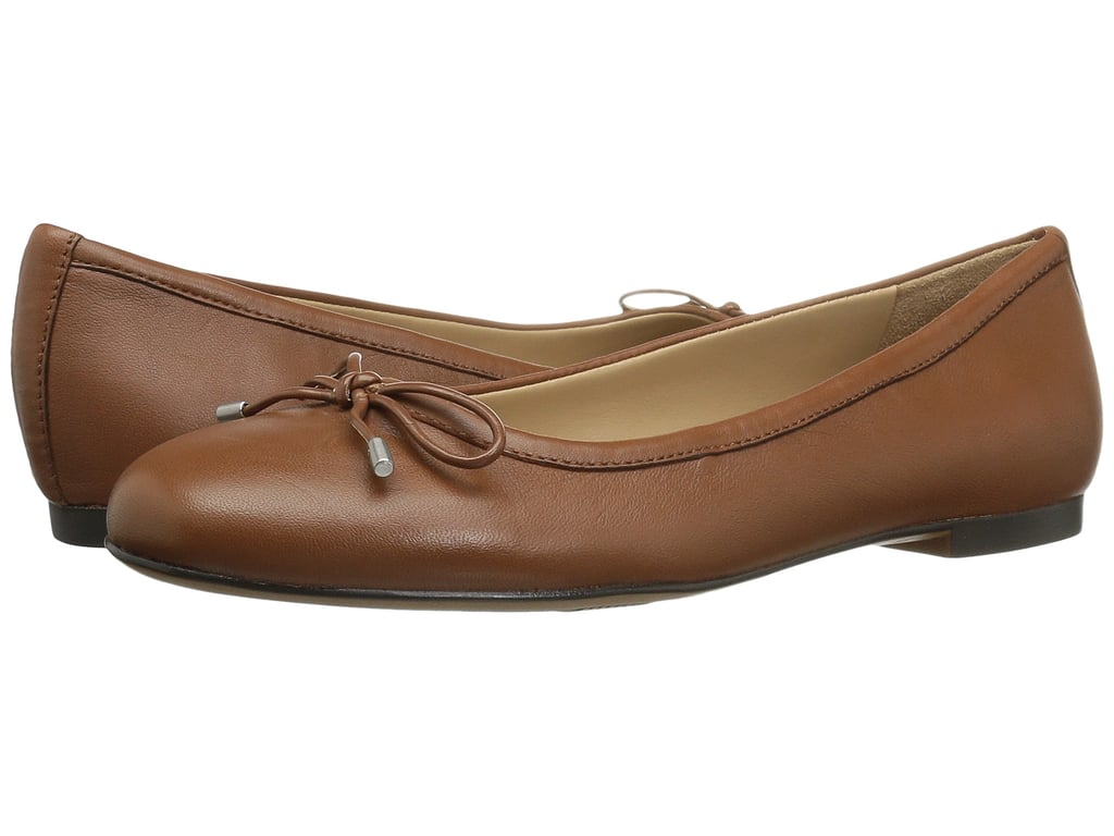 Naturalizer Grace Flat