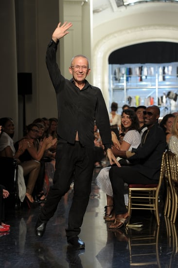 "Jean Paul Gaultier Calls Anna Wintour ""Monstrous,"" Defends John Galliano"