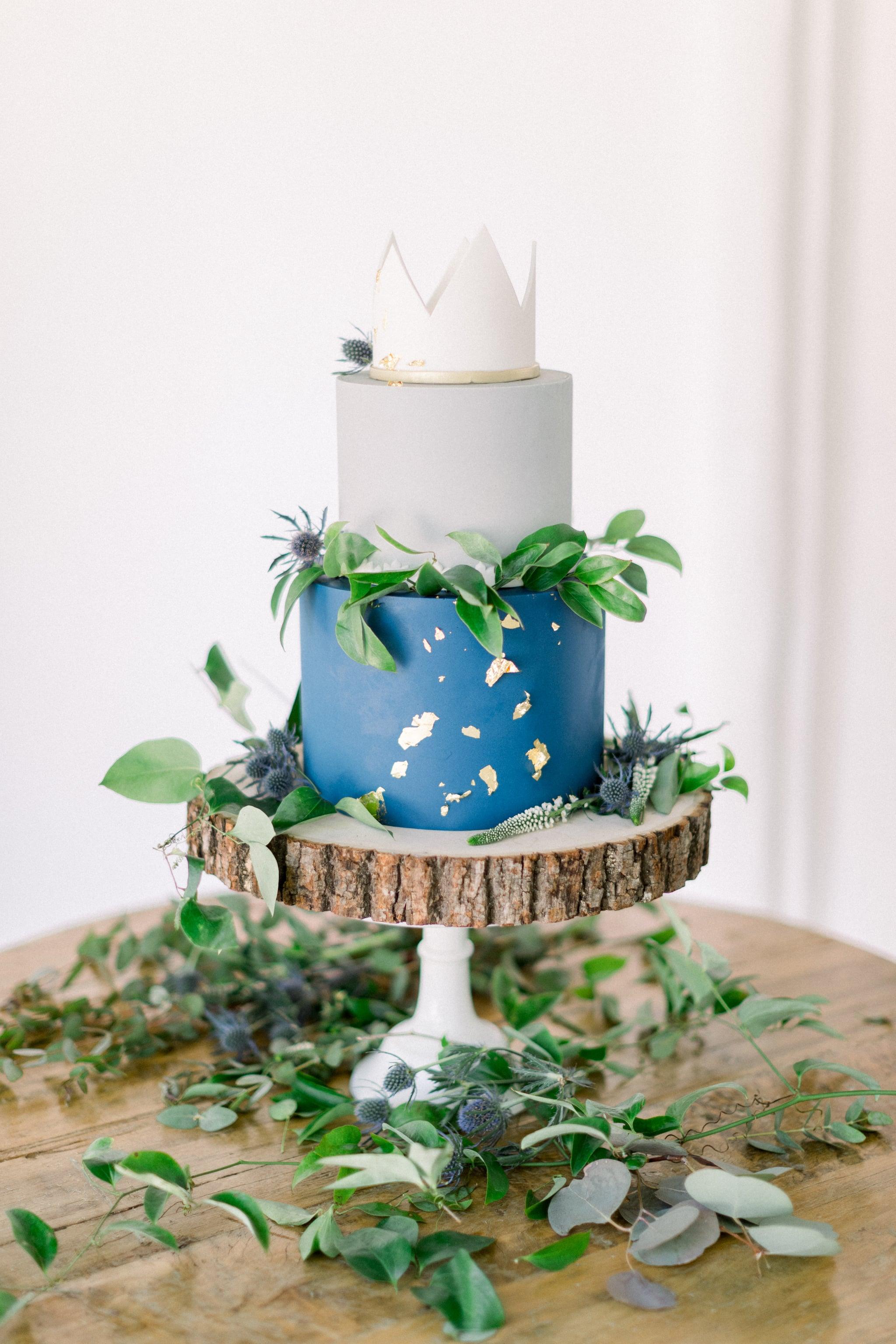 Baby Shower Cake Ideas Popsugar Family