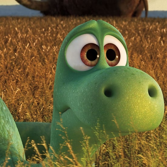 Family Movies With Dinosaurs to Watch With Your Kids