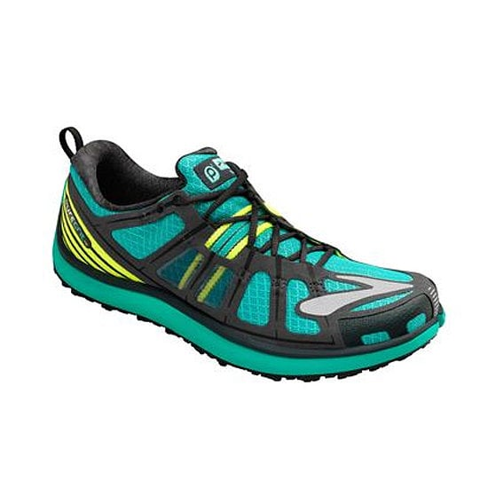 Brooks PureGrit 2 Sneakers