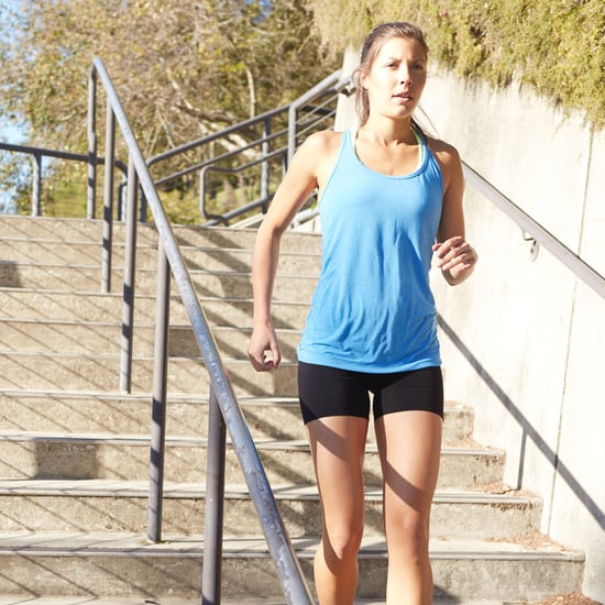 30-Minute Workouts   Cardio