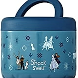 S'well Frozen Adventure Storage Food Container