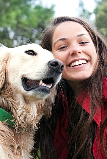 Which Dog Breed Are You by Zodiac Sign