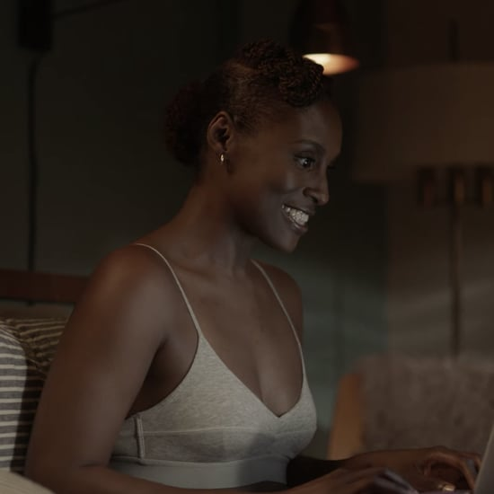 Watch the Trailer For Insecure Season 4