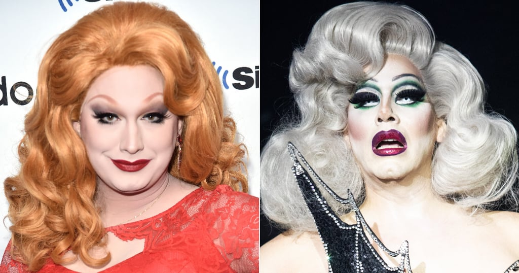 Where Are the RuPaul's Drag Race Winners Now?