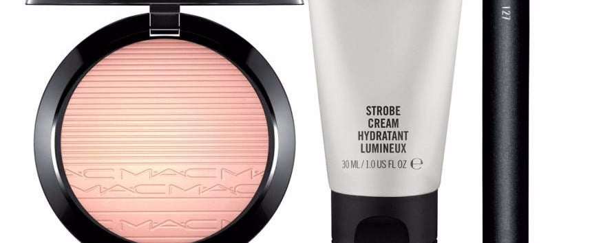 10 Products You Need From Nordstrom's Fall Beauty Sale — From Bobbi Brown to MAC