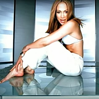 Sexy '90s Music Videos