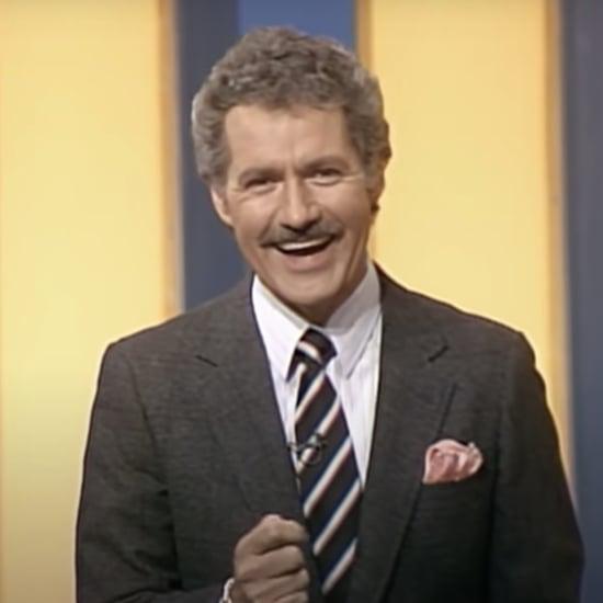 Jeopardy! Honors Alex Trebek in Late Host's Final Episode