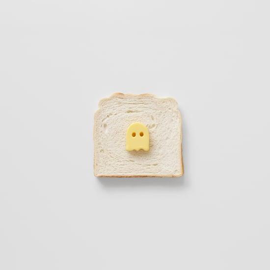 Is Bread Unhealthy?