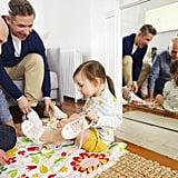 Authoritative Parenting