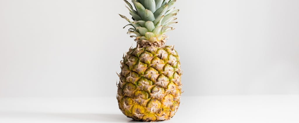 Pineapple Hack 2019