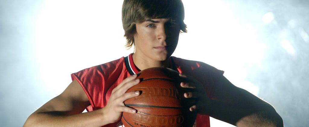 High School Musical: We Owe Troy Bolton an Apology