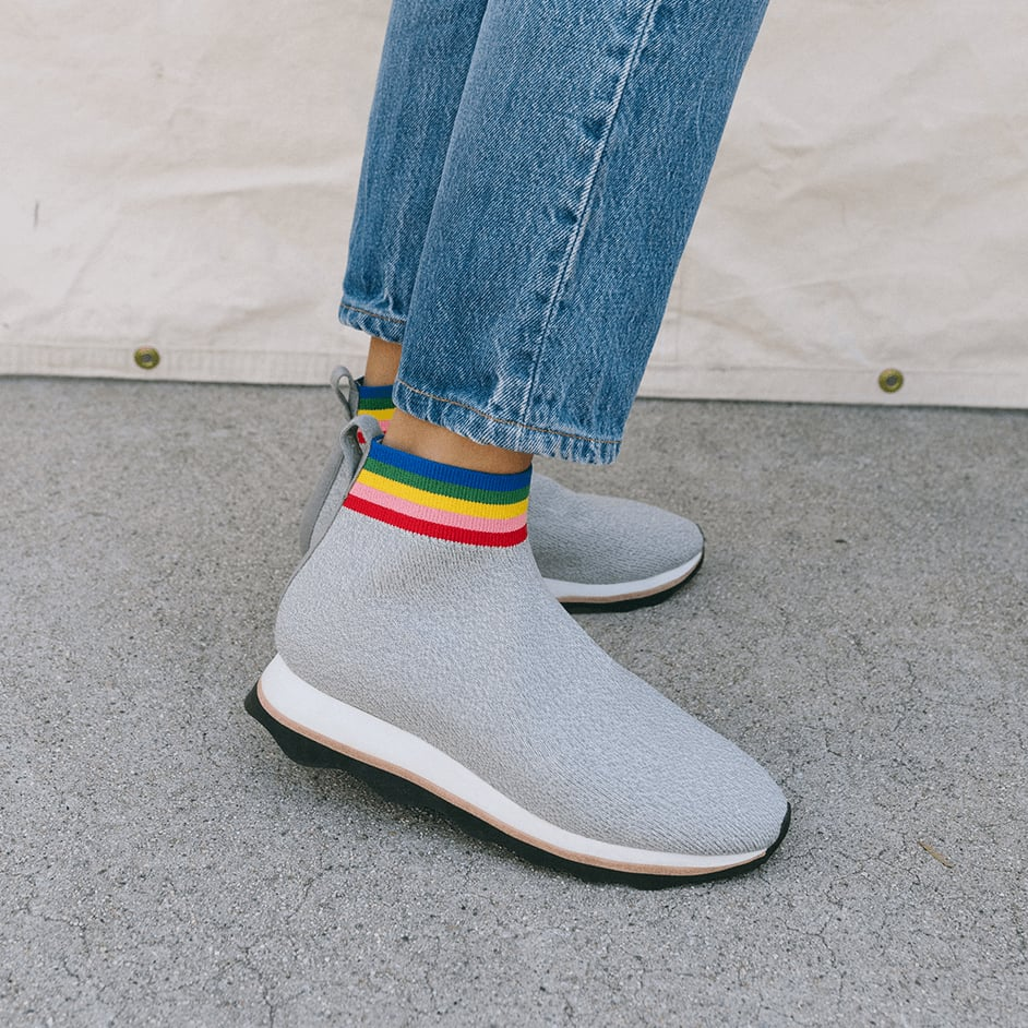 discount amazon cheap pick a best Loeffler Randall Scout Ankle Boots limited edition sale online jWuLY2MP