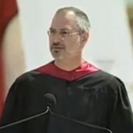Steve Jobs Stanford Commencement Address Video