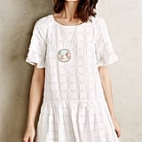 Anthropologie Maeve Orlaya Dress ($138)