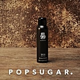 House 99 by David Beckham Tight Grip Fixing Spray